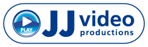 JJ video Productions